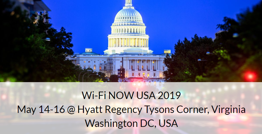 wifi-now-usa-event-banner